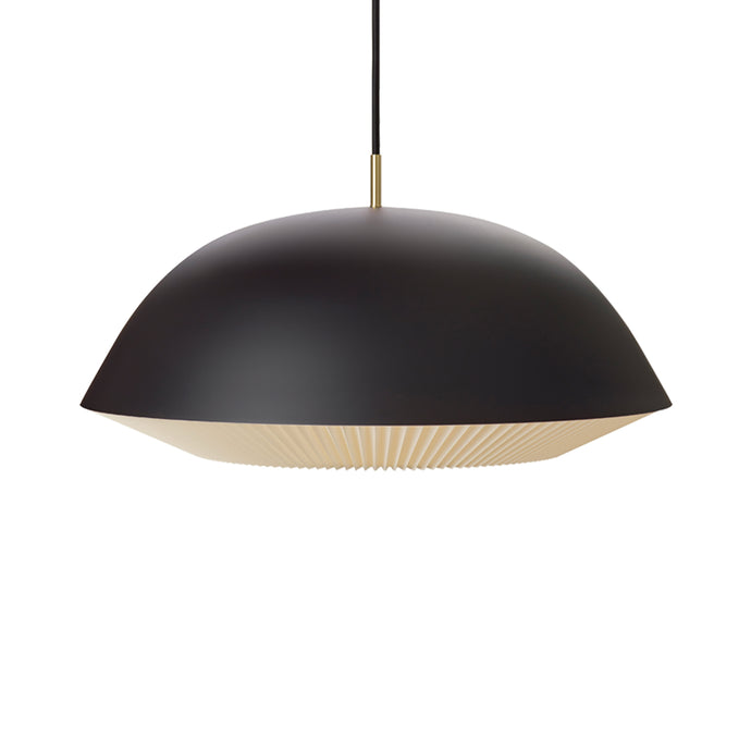 Le Klint Caché Pendant - Hausful - Modern Furniture, Lighting, Rugs and Accessories