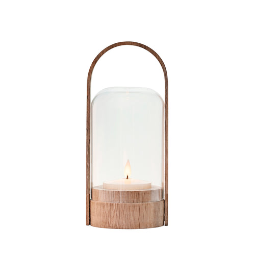Le Klint Candlelight - Hausful - Modern Furniture, Lighting, Rugs and Accessories