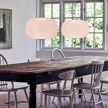 Load image into Gallery viewer, Le Klint Lamella Pendant Lamp - No. 1 - Hausful - Modern Furniture, Lighting, Rugs and Accessories