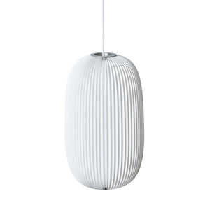 Le Klint Lamella Pendant Lamp - No. 2 - Hausful - Modern Furniture, Lighting, Rugs and Accessories