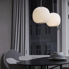 Load image into Gallery viewer, Le Klint Lamella Pendant Lamp - No. 3 - Hausful - Modern Furniture, Lighting, Rugs and Accessories