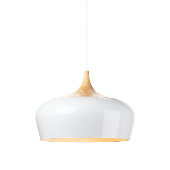 Liam Pendant Lamp - Hausful - Modern Furniture, Lighting, Rugs and Accessories
