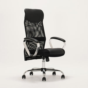 Lotus Office Chair - Hausful - Modern Furniture, Lighting, Rugs and Accessories