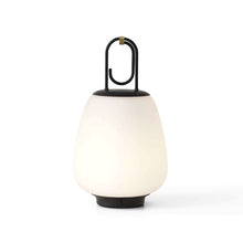 Load image into Gallery viewer, Lucca Portable Lamp - Hausful - Modern Furniture, Lighting, Rugs and Accessories
