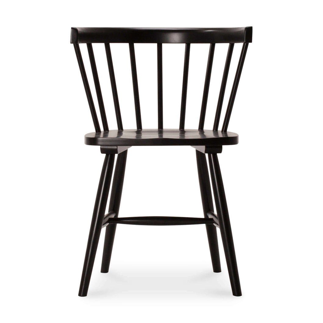 Lyla Arm Chair - Painted - Hausful - Modern Furniture, Lighting, Rugs and Accessories