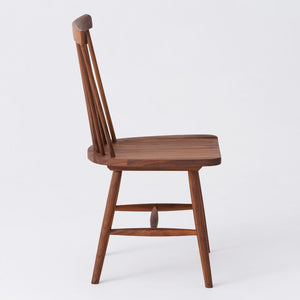 Lyla Side Chair - Hausful - Modern Furniture, Lighting, Rugs and Accessories