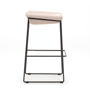 Mackenzie Counter Stool - Hausful - Modern Furniture, Lighting, Rugs and Accessories