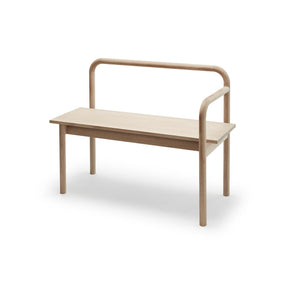 Maissi Bench - Hausful - Modern Furniture, Lighting, Rugs and Accessories