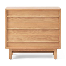 Load image into Gallery viewer, Marcel Single Dresser - Hausful - Modern Furniture, Lighting, Rugs and Accessories
