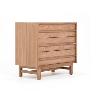 Marcel Single Dresser - Hausful - Modern Furniture, Lighting, Rugs and Accessories