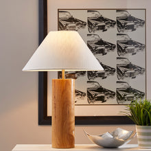 Load image into Gallery viewer, Martin Table Lamp - Hausful - Modern Furniture, Lighting, Rugs and Accessories