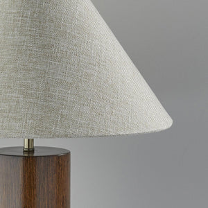Martin Table Lamp - Hausful - Modern Furniture, Lighting, Rugs and Accessories