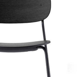 Co Chair - Hausful - Modern Furniture, Lighting, Rugs and Accessories