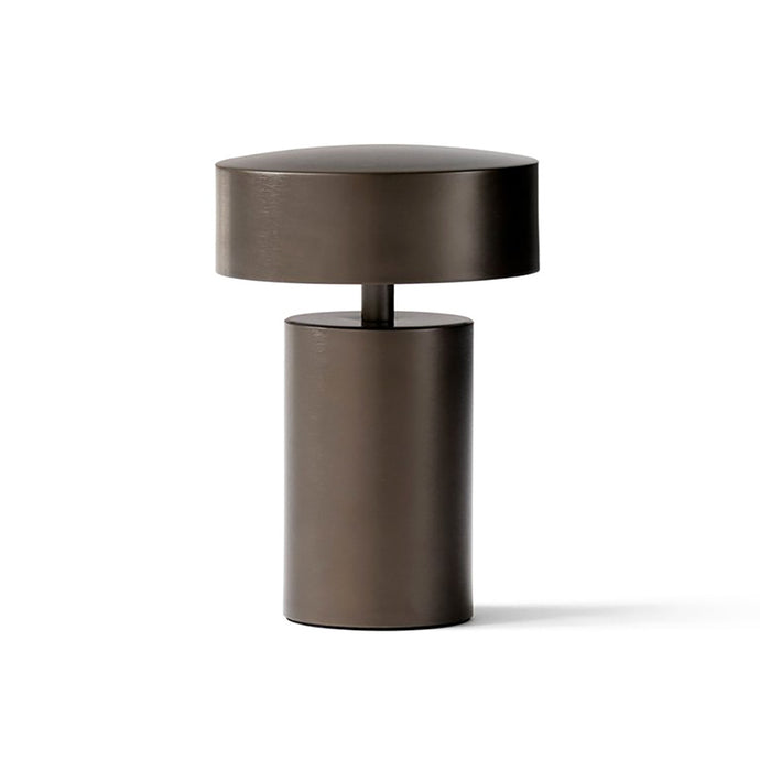Column LED Table Lamp - Hausful - Modern Furniture, Lighting, Rugs and Accessories