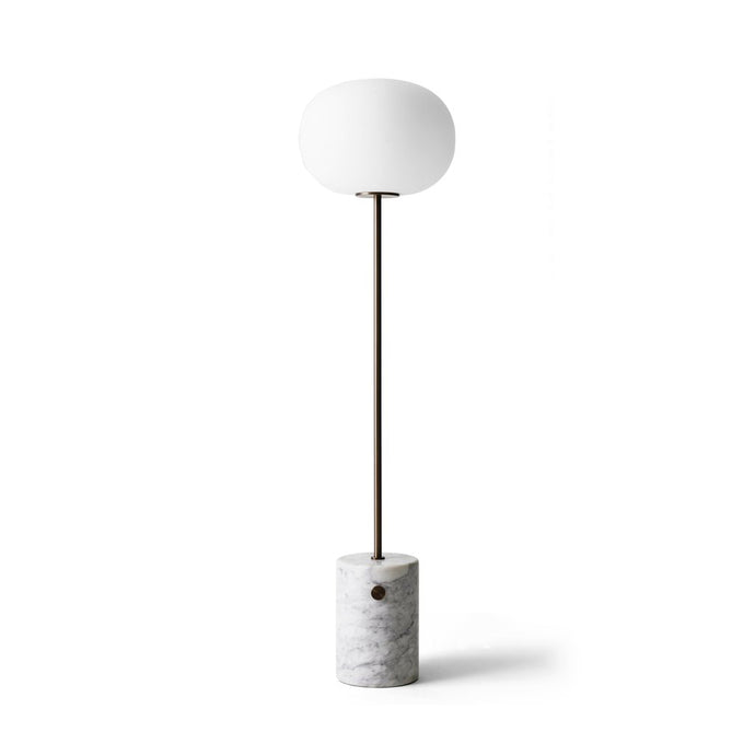 JWDA Floor Lamp - Hausful - Modern Furniture, Lighting, Rugs and Accessories