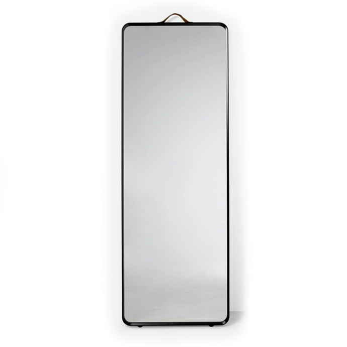 Norm Floor Mirror - Hausful - Modern Furniture, Lighting, Rugs and Accessories