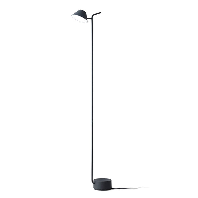 Peek Floor Lamp - Hausful - Modern Furniture, Lighting, Rugs and Accessories
