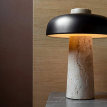 Load image into Gallery viewer, Reverse Table Lamp - Hausful - Modern Furniture, Lighting, Rugs and Accessories