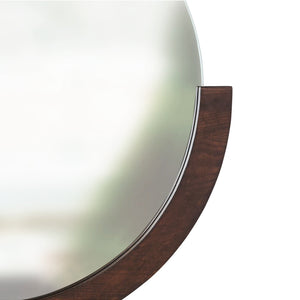 Mira Mirror - Hausful - Modern Furniture, Lighting, Rugs and Accessories