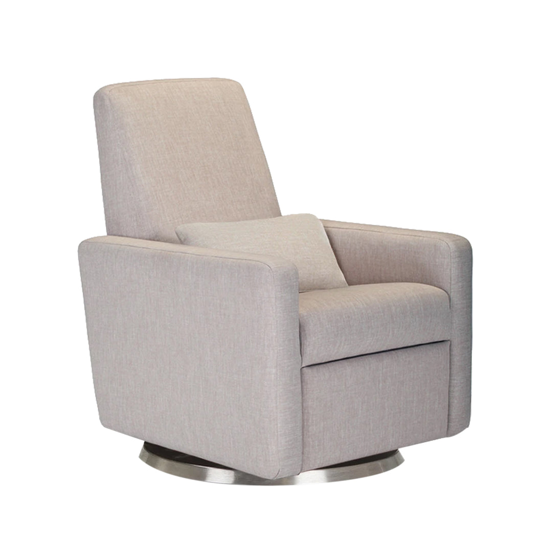 Grando Recliner & Glider - Hausful - Modern Furniture, Lighting, Rugs and Accessories