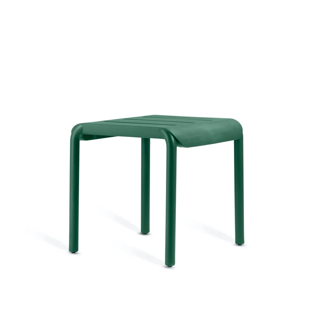 Outo Footstool - Hausful - Modern Furniture, Lighting, Rugs and Accessories