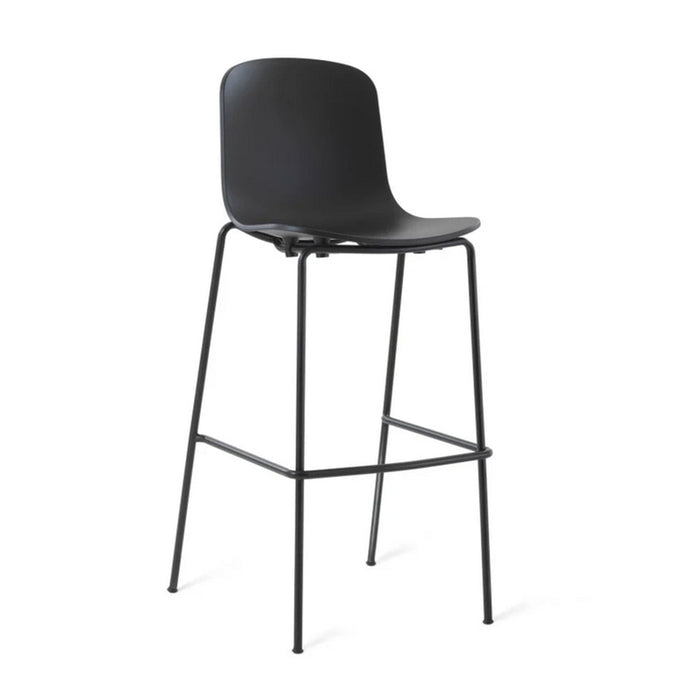 Holi Counter / Bar Stool - Hausful - Modern Furniture, Lighting, Rugs and Accessories