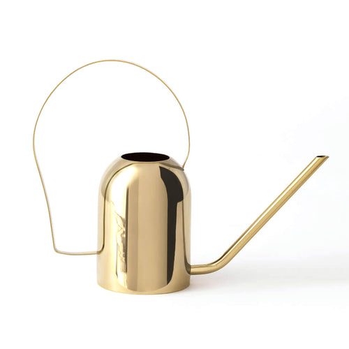 Dansk Watering Can - Hausful - Modern Furniture, Lighting, Rugs and Accessories