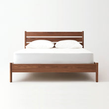 Load image into Gallery viewer, Monarch Bed - Hausful - Modern Furniture, Lighting, Rugs and Accessories