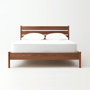 Monarch Bed - Hausful - Modern Furniture, Lighting, Rugs and Accessories