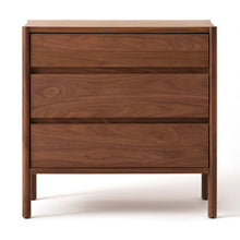 Load image into Gallery viewer, Monarch Single Dresser - Hausful - Modern Furniture, Lighting, Rugs and Accessories