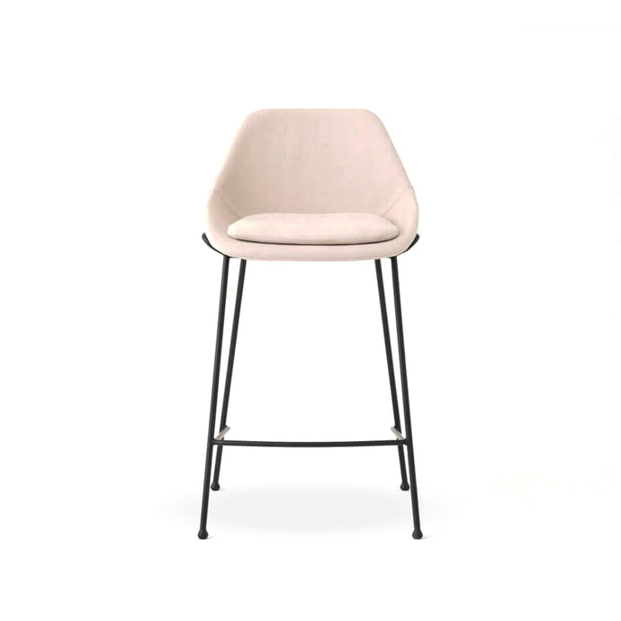 Nixon Counter Stool - Hausful - Modern Furniture, Lighting, Rugs and Accessories