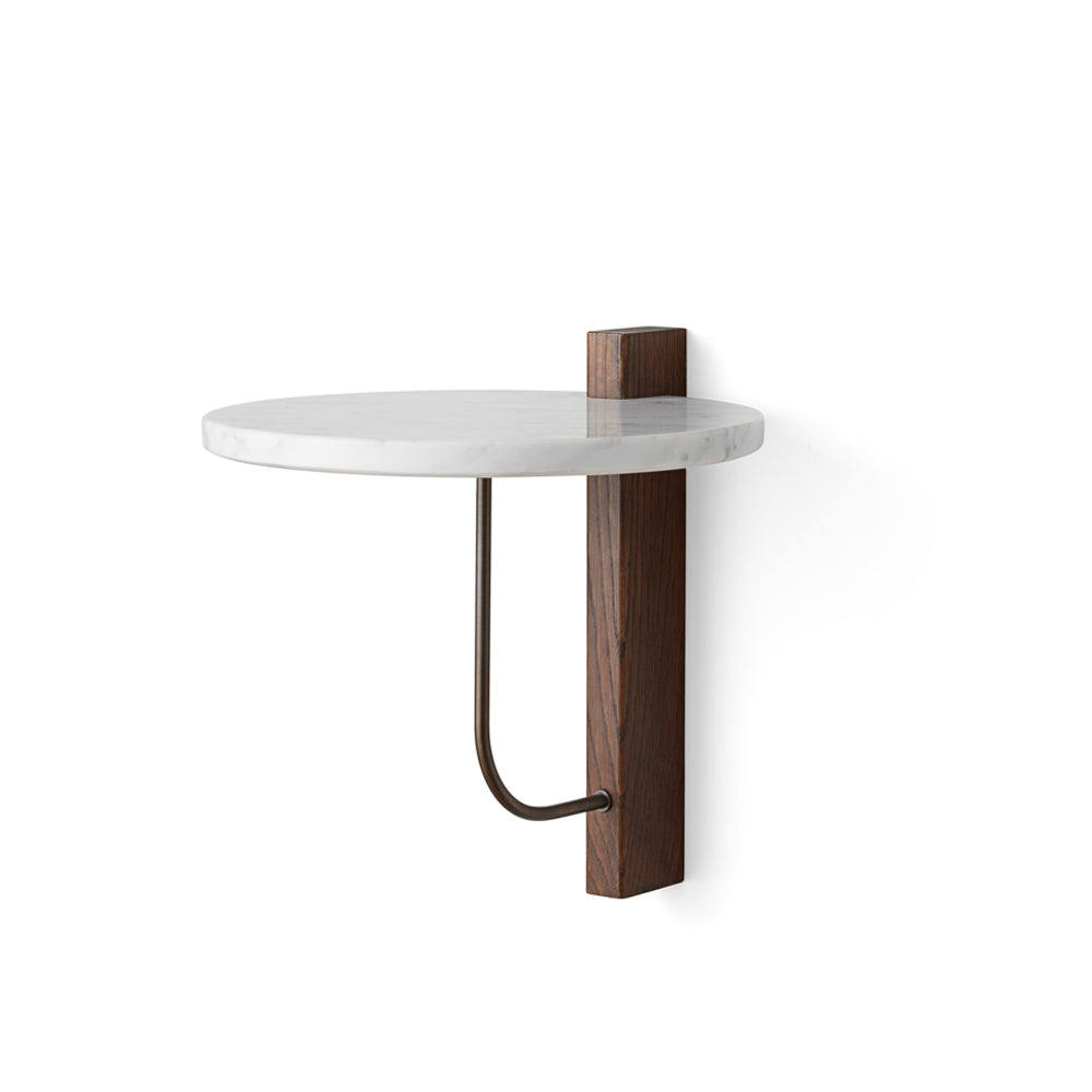 Corbel Shelf - Hausful - Modern Furniture, Lighting, Rugs and Accessories