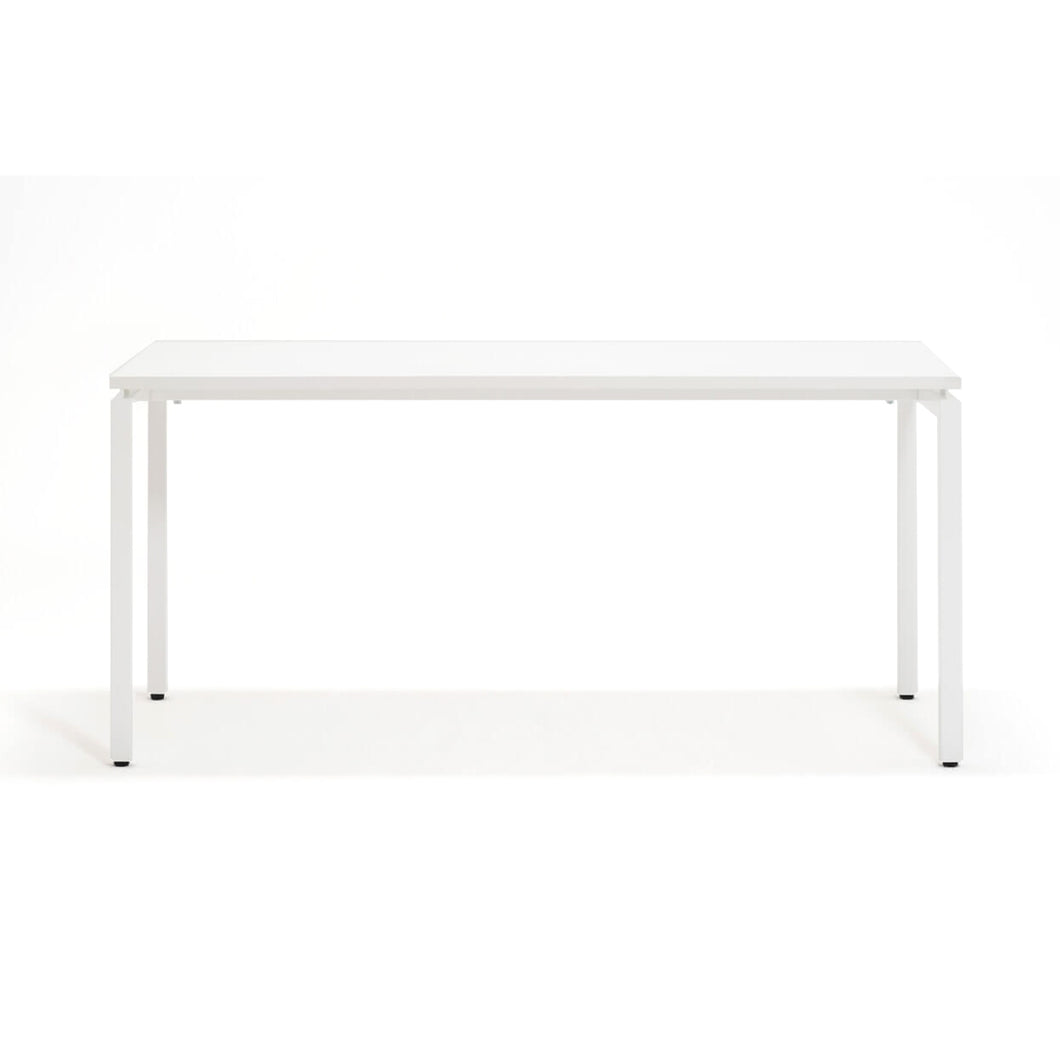 Novah Desk - Hausful - Modern Furniture, Lighting, Rugs and Accessories
