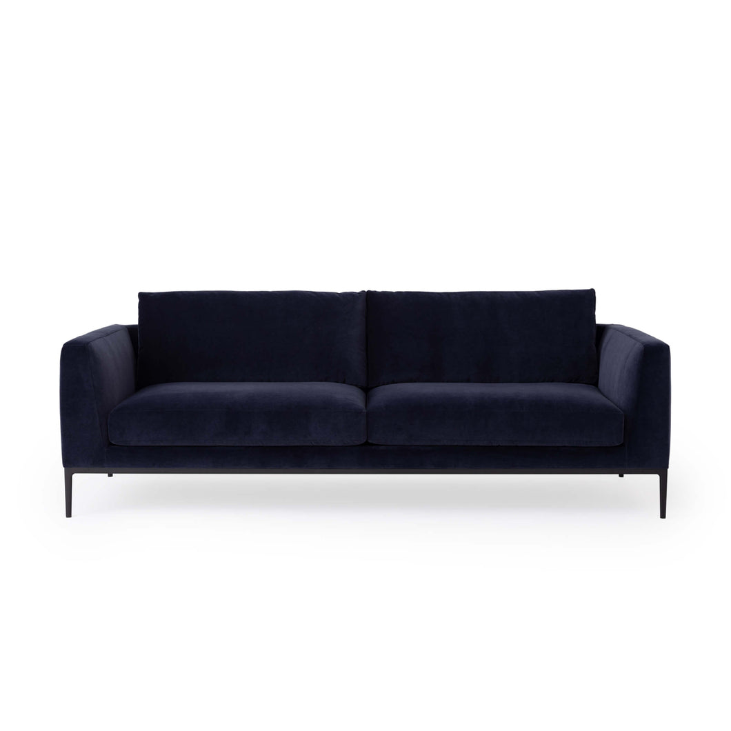 Oma Apartment Sofa - Hausful - Modern Furniture, Lighting, Rugs and Accessories