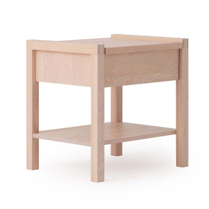 Ora Tall Nightstand - Hausful - Modern Furniture, Lighting, Rugs and Accessories