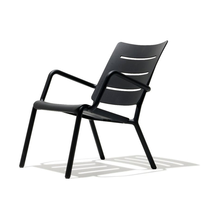 Outo Lounge Chair - Hausful - Modern Furniture, Lighting, Rugs and Accessories