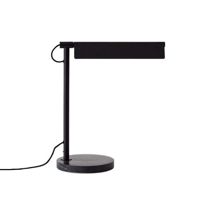 Oxford Table Lamp - Hausful - Modern Furniture, Lighting, Rugs and Accessories