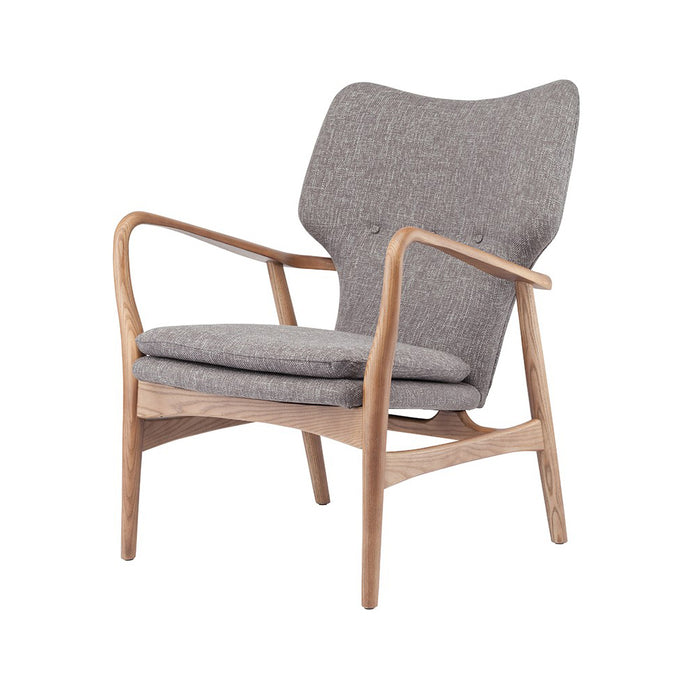 Mads Chair - Hausful - Modern Furniture, Lighting, Rugs and Accessories