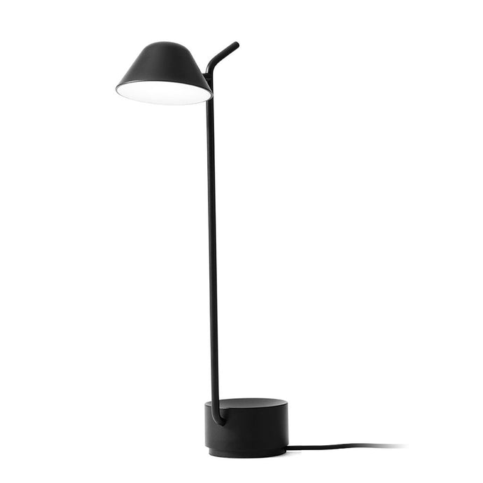 Peek Table Lamp - Hausful - Modern Furniture, Lighting, Rugs and Accessories