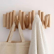 Load image into Gallery viewer, Picket Rail Hook - Hausful - Modern Furniture, Lighting, Rugs and Accessories