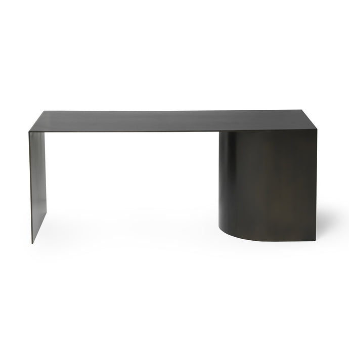 Place Bench - Hausful - Modern Furniture, Lighting, Rugs and Accessories