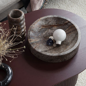 Podia Table - Hausful - Modern Furniture, Lighting, Rugs and Accessories