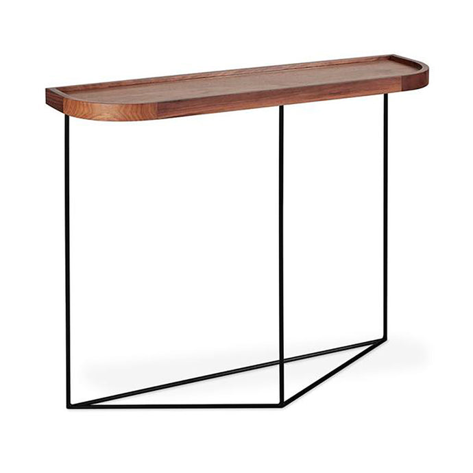 Porter Console Table - Hausful - Modern Furniture, Lighting, Rugs and Accessories