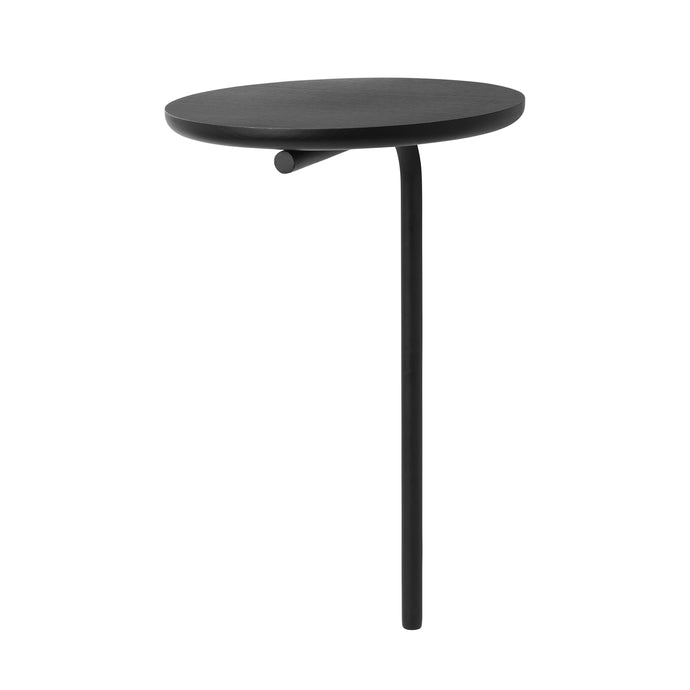 Pujo Wall Table - Hausful - Modern Furniture, Lighting, Rugs and Accessories