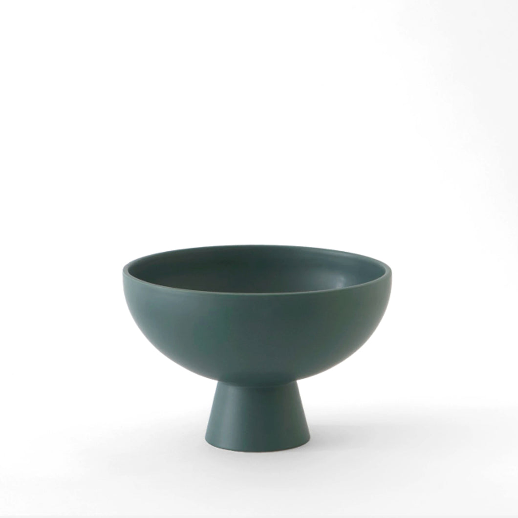 Strøm Bowl - Hausful - Modern Furniture, Lighting, Rugs and Accessories