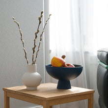 Load image into Gallery viewer, Strøm Bowl - Hausful - Modern Furniture, Lighting, Rugs and Accessories