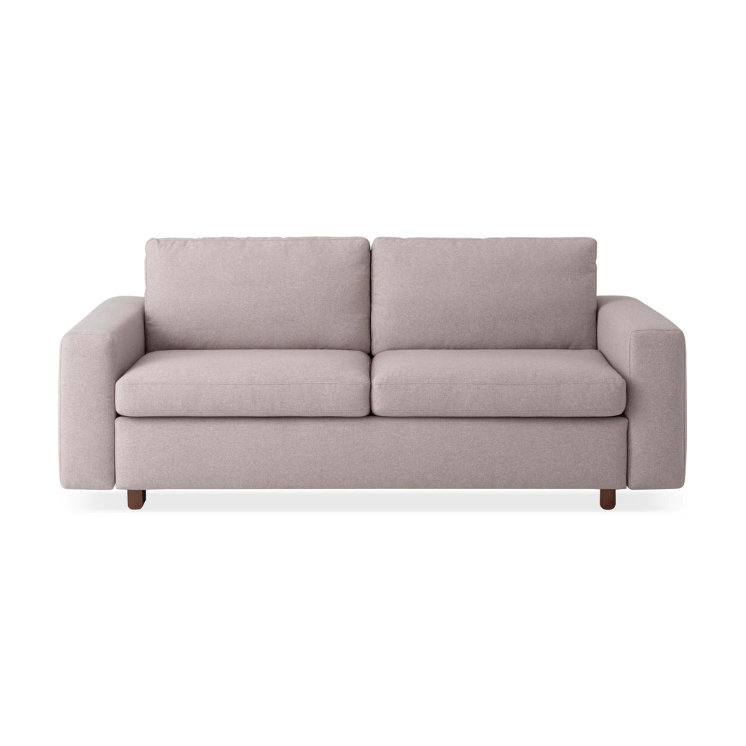 Reva Sleeper Sofa - Fabric - Hausful - Modern Furniture, Lighting, Rugs and Accessories