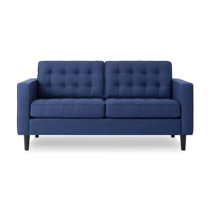 Reverie Loveseat - Fabric - Hausful - Modern Furniture, Lighting, Rugs and Accessories
