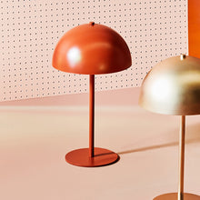 Load image into Gallery viewer, Milli Table Lamp - Hausful - Modern Furniture, Lighting, Rugs and Accessories