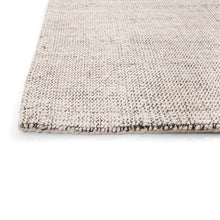 Load image into Gallery viewer, Ember Rug - Hausful - Modern Furniture, Lighting, Rugs and Accessories